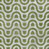 Virage Pattern