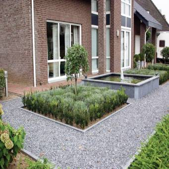 bestrating Zwolle
