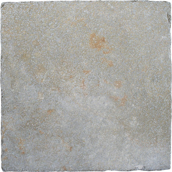 Limestone Yellow 60x60x3 Anticato