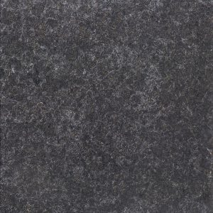 Royal Black 60x60x3 Senso