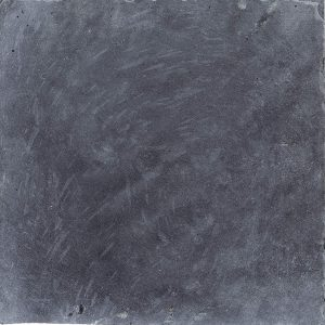 Limestone Black 60x60x3 Anciento