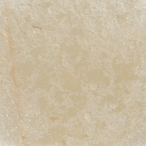 Limestone Yellow 60x60x3 Anciento