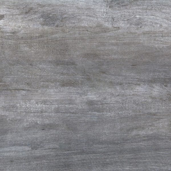 Madera Grey 40x80x2 Grijs