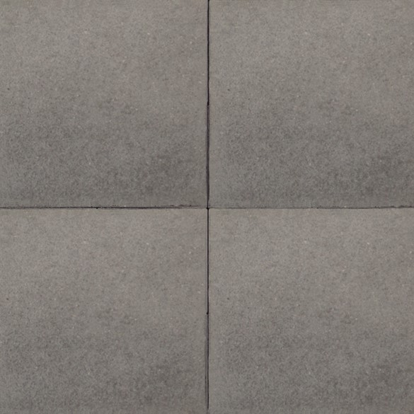 Strackto 60x60x4 Light Grey Nuance