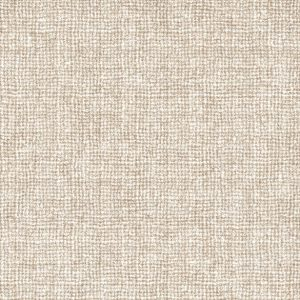 Geoceramica 60x60x4 Design Canvas Corda