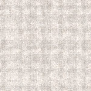 Geoceramica 60x60x4 Design Canvas Perla