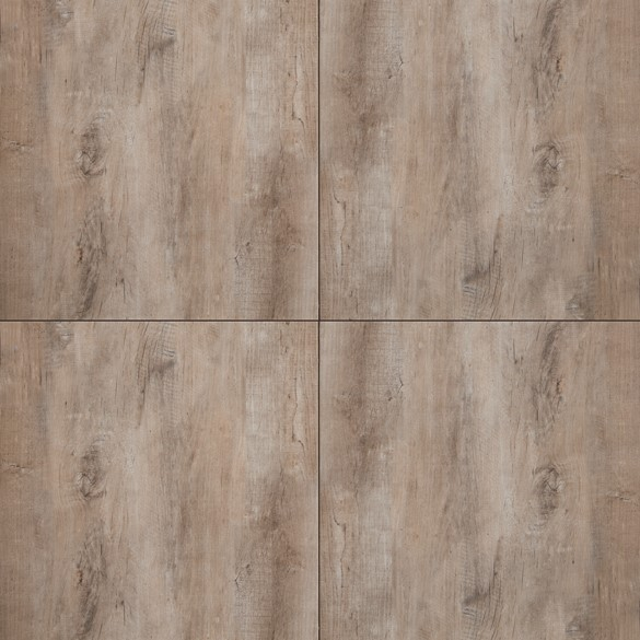 Geoceramica 60x60x4 Timber Tortera