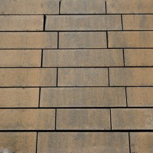 Rockwalling WvB naturel sahara 7000370